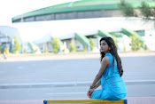 Avanthika New sizzling photos gallery-thumbnail-9