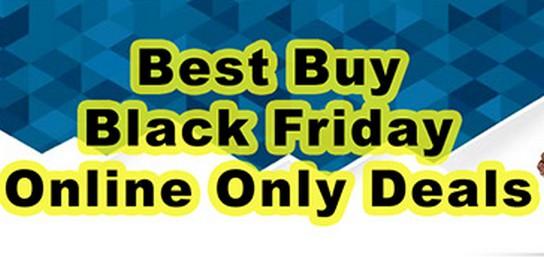black friday online deals. Black Bedroom Furniture Sets. Home Design Ideas