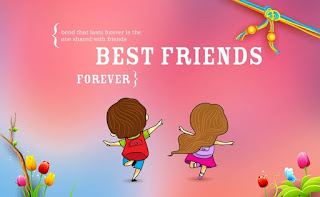 Friendship-Day-Image-Messages