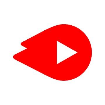 YouTube Go 2.49.53