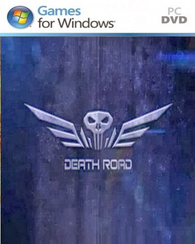 Death Road 2012 PC Game (100% Working Link)