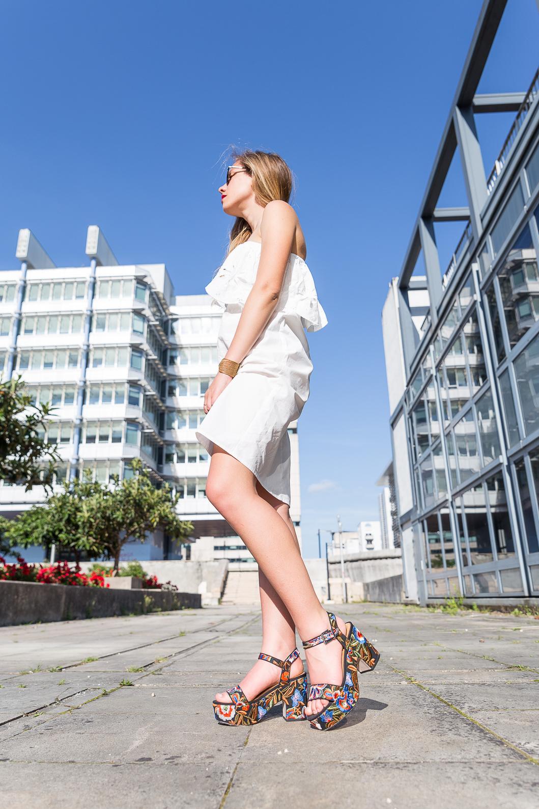 blog mode tenue eram
