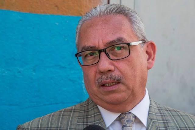 VENEZUELA: Suben las persecuciones a periodistas por ejercer el derecho a informar: Joel García.