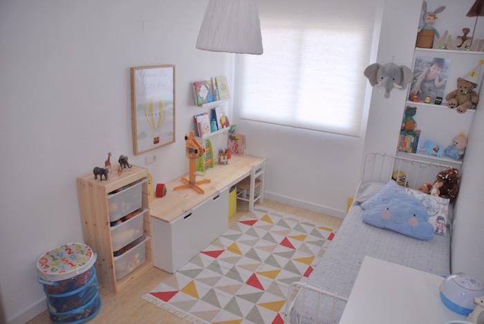 dormitorio-montessori-romeo