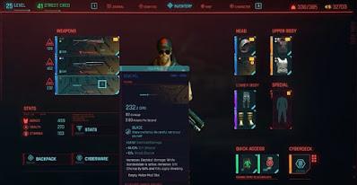 Strongest Weapons, Best Guns, Cyberpunk 2077, How to Get