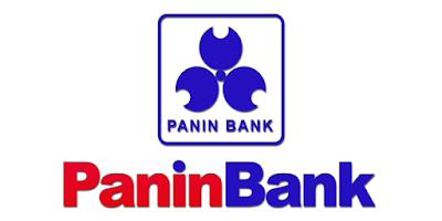 Lowongan Kerja Terbaru Panin Bank Tahun 2017