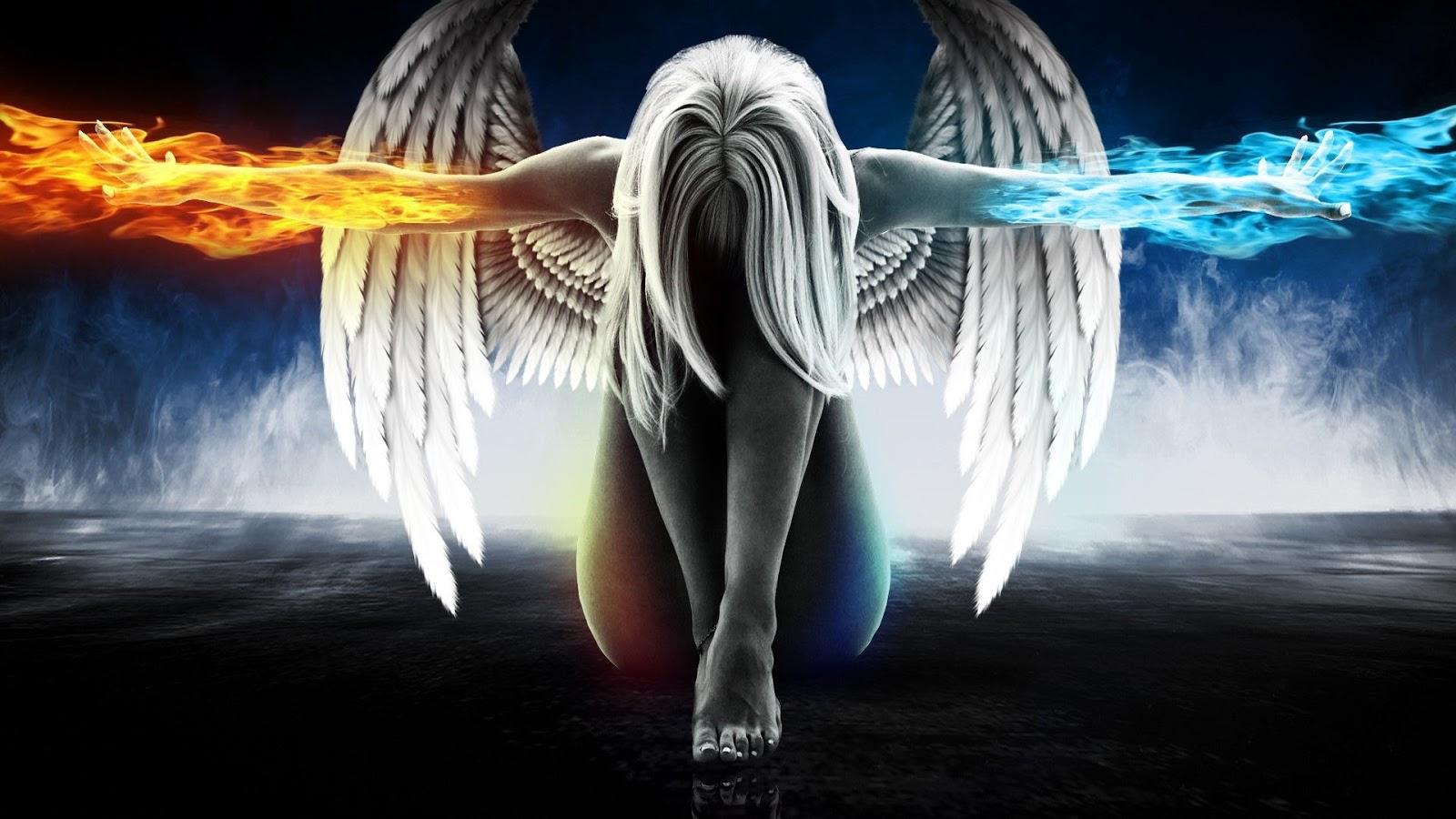 Богиня надежды веры любви