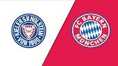 نتيجة مباراة بايرن ميونخ وهولشتاين كيل اليوم كورة لايف 13-01-2021 في كأس ألمانيا