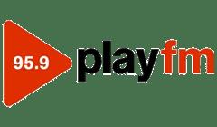 Play FM 95.9