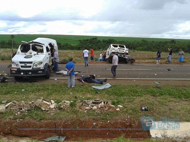 b7d15f8acbe Blog Dinomar Miranda  Grupo mata três seguranças e rouba dois carros ...