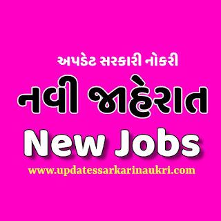 Maru Gujarat Jobs 2020: Apply Online 20,320 Maru Gujarat Bharti 2020-21