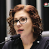 Santa Casa recebe verba de R$ 270 mil da Deputada Federal Carla Zambelli (PSL)