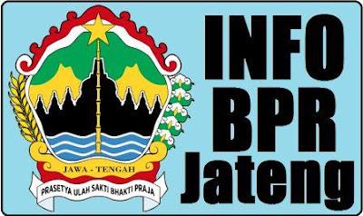 info lokasi kantor bank BPR wilayah kota / kab. Kendal Jateng