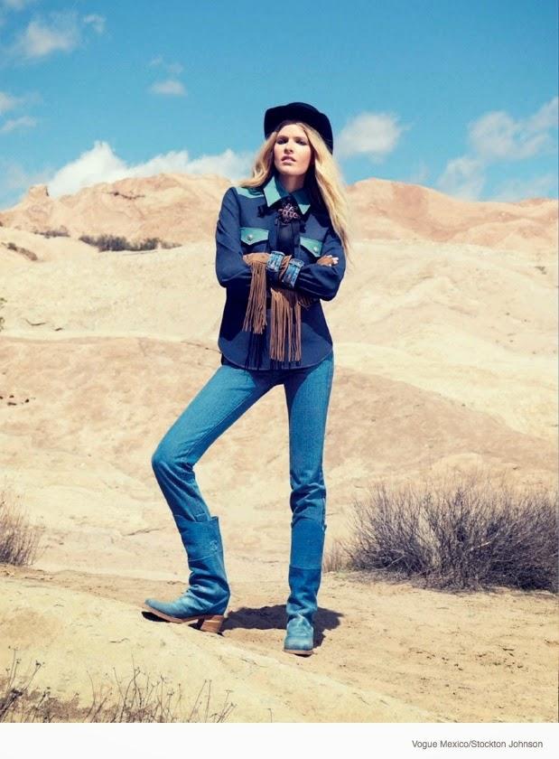 Destino-Texas-Vogue-Mexico-By-Stockton-Johnson-07