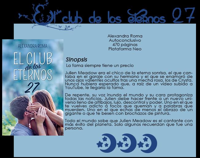 https://sonambulaquenodespierta.blogspot.com/2018/04/resena-el-club-de-los-eternos-27.html