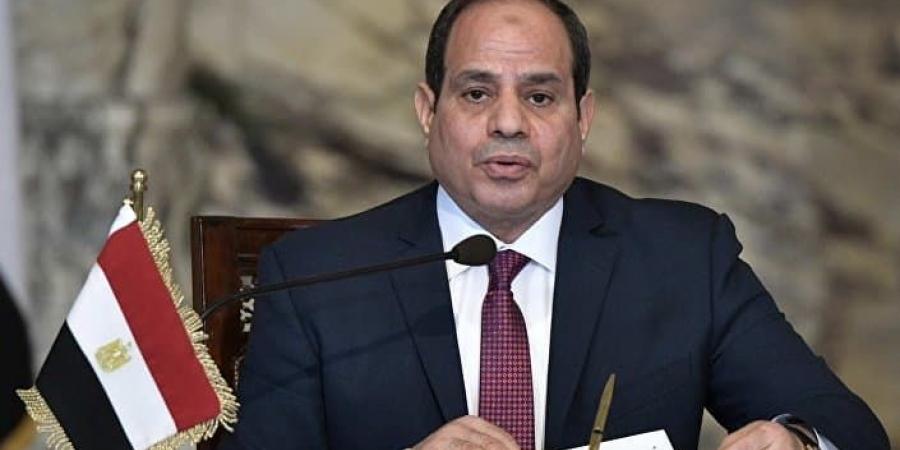 """اون لاين مباشر"""" موقع الهيئة الوطنية """" اعرف لجنتك الانتخابية بالرقم القومي للتصويت في الانتخابات الرئاسية المصرية 2018"""