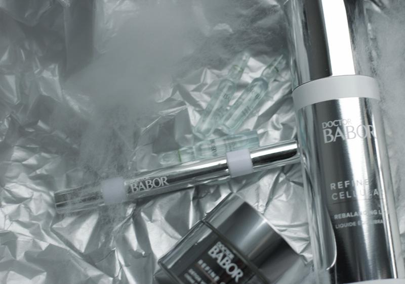Barbor-Kosmetik-Beauty-Beautyblog-Blogger-Blog-Kosmetik-Studio-Salon-C1Kosmetik-Munich-Muenchen-Blogger-Fashionblog-Modeblog-Lauralamode-Skin-Skincare-Pflegeroutine