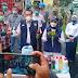 Gawat..!!! Produsen Jamu Ilegal di Banyuwangi Digerebek BPOM & Bareskrim Mabes Polri