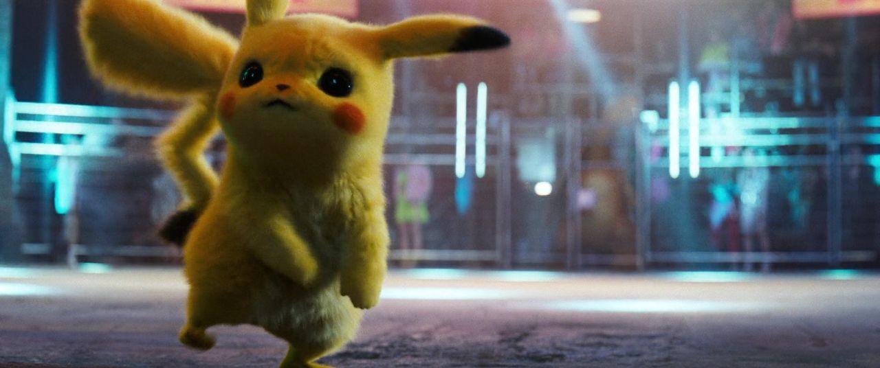 Download Pokemon Detective Pikachu 2019 hindi dubbed 5