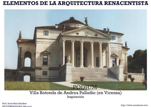 http://contenidos.educarex.es/sama/2010/csociales_geografia_historia/flash/arquitecturarenacimiento.swf