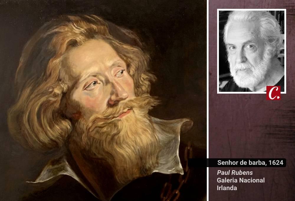 literatura paraibana biografia waldemar jose solha poesia teatro romance pintura