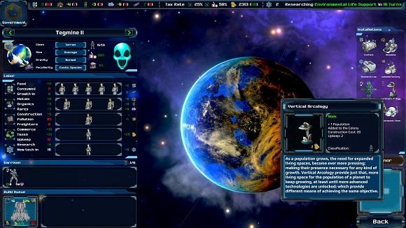 astra-exodus-pc-screenshot-www.ovagames.com-1