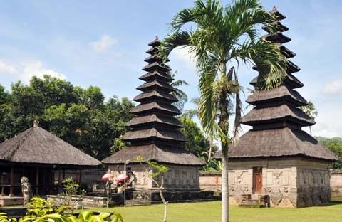 66 Koleksi Gambar Rumah Makan Taman Sari Bali Gratis Terbaik