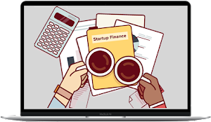 Build your business with Startups.com