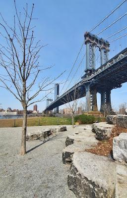 O que fazer no Brooklyn, Nova York
