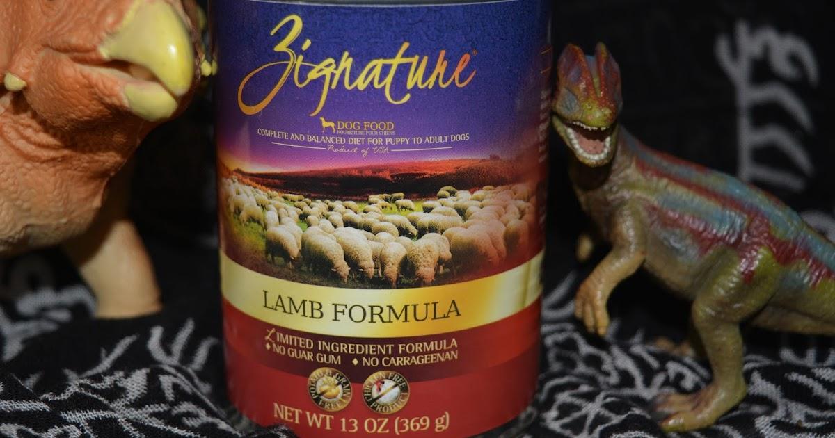 Pure Vita Dog Food Australia