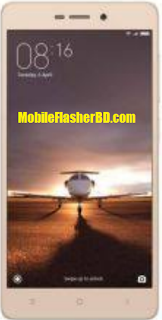 Download Spice iq4520+ Plus Firmware ROM Official Flash File Without Password Free By Jonaki Telecom