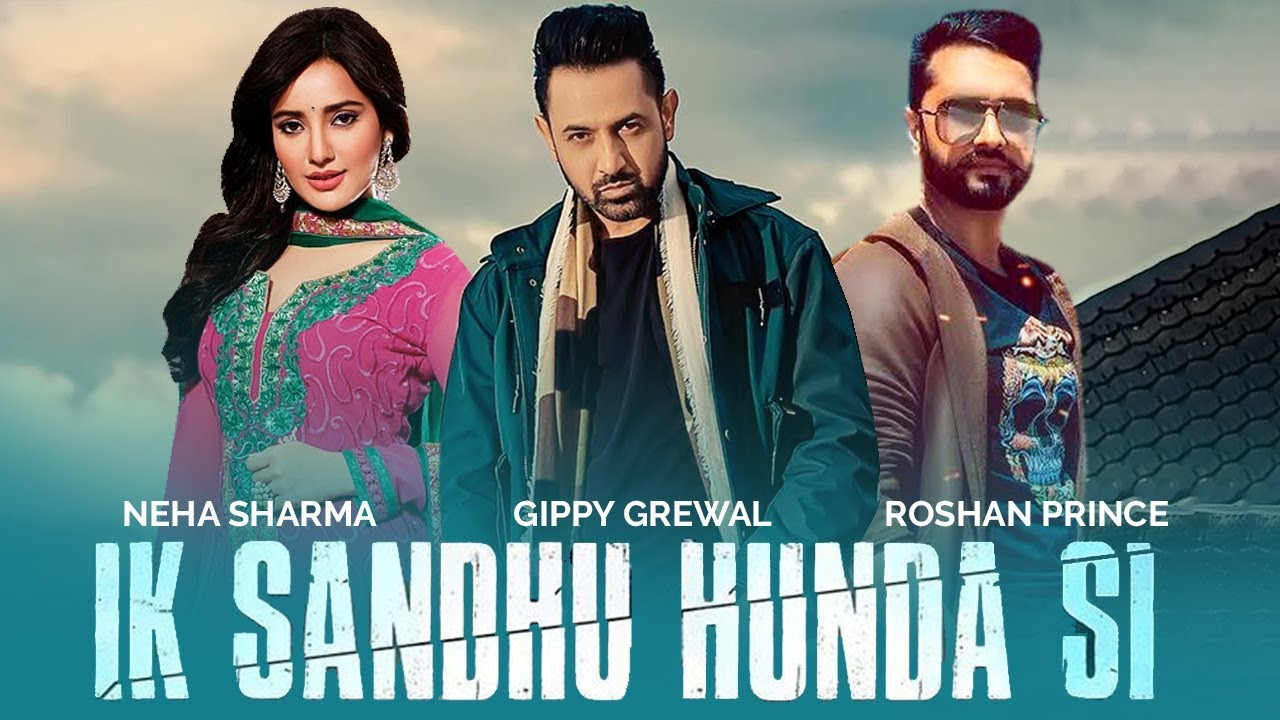 Ik Sandhu Hunda Si Full Movie Download HD 720p