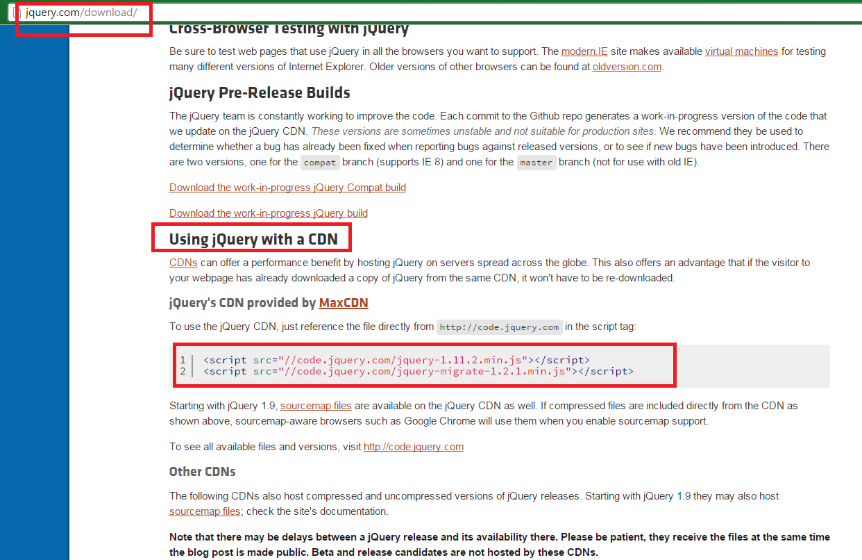 The ASP NET MVC Club: How to code a jQuery Plugin for HTML