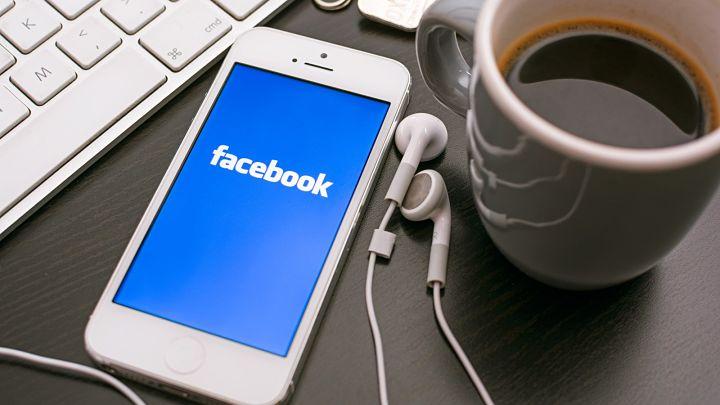 filtracion de datos de facebook