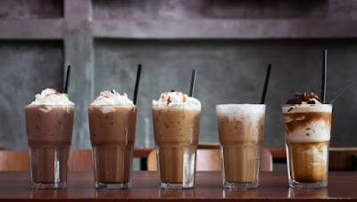 Καρκίνος του ήπατος: Ο καφές μειώνει τον κίνδυνο; - Δείτε πόσους πρέπει την ημέρα!
