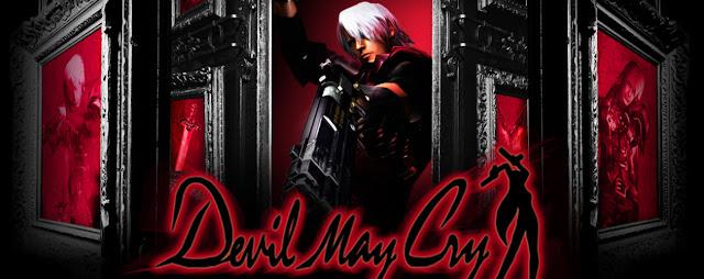 Análise: Devil May Cry marca a estreia de um clássico no Switch