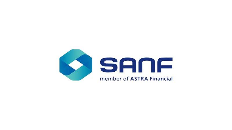 Lowongan Kerja PT Surya Artha Nusantara Finance (SANF)
