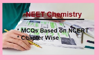 neet-chemistry-mcq-book-pdf-based-on-ncert