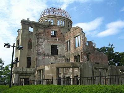 Simak 5 Rekomendasi Tempat Wisata Di Jepang Terbaik Yang Wajib Dikunjungi