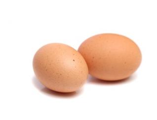 alimenti per migliorare la fertilità femminile