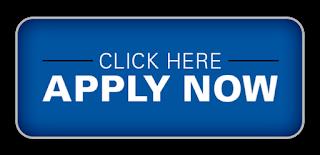 https://hr.nust.edu.pk/applyjob.aspx?jid=3404