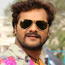 Khesari Lal Yadav Family, Contact-number, Affairs, Friends, Latest Updates, More Details