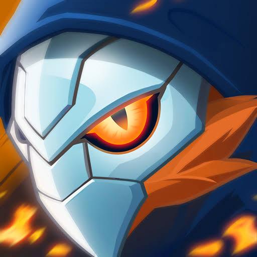 Idle Arena - Combate de Heróis v5016 Apk Mod [Dinheiro Infinito]