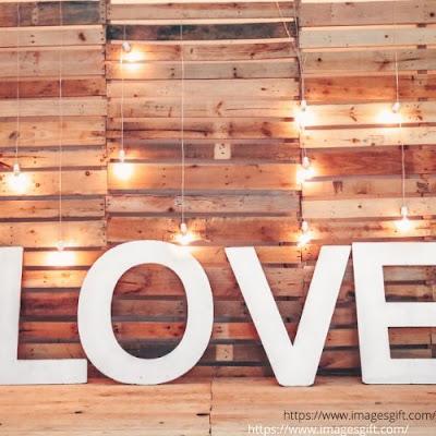 love photo download 2020