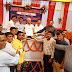 मुरलीगंज में भी लायंस क्लब की विधिवत स्थापना, रिजनल और जोनल चेयर पर्सन भी मौजूद