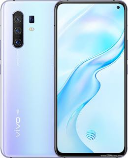 Vivo X30 Pro | all country price list | full review | full details | The Shop Info