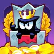 King of Thieves Apk İndir - v2.44