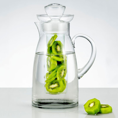 Creative Pitchers and Cool Pitcher Designs (15) 10