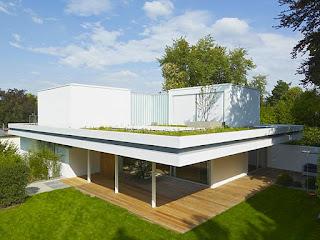 cara-menambal-dak-beton.jpg