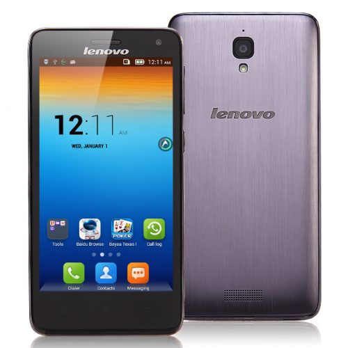 Lenovo S660 Stock Rom Dead After Flash Firmware Flash File Download